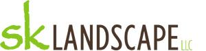 SK Landscape, LLC.